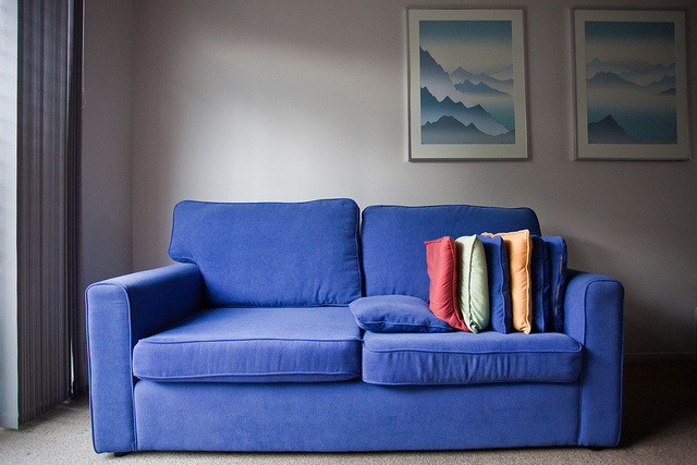 SJS_Leicester_Upholstery_Spring_Cleaning.jpg