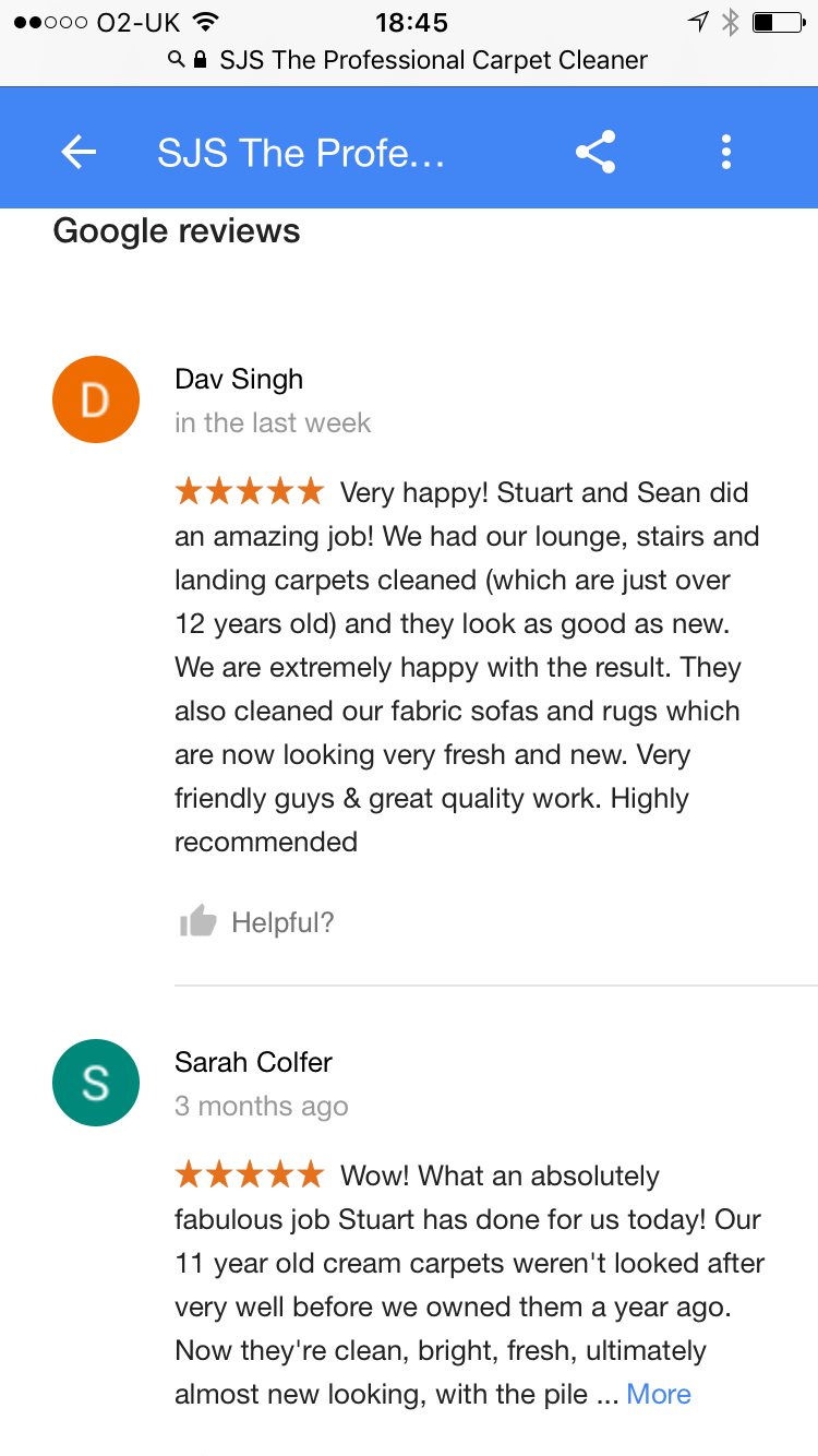 google_review1.png
