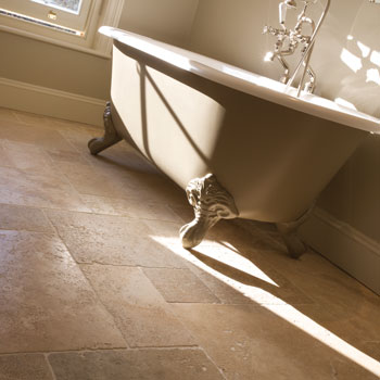 travertine-tiles.jpg